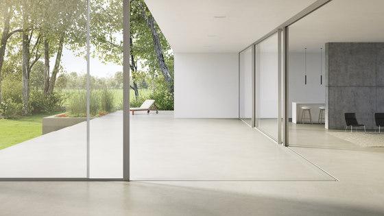 cero von Solarlux | Fenstertypen