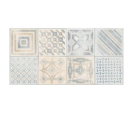 Alpha | Kinaros von VIVES Cerámica | Keramik Fliesen