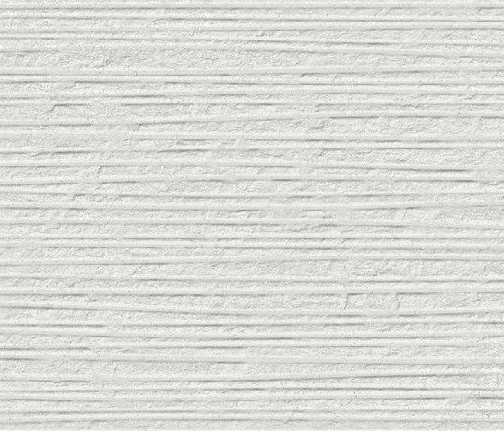 Alpha | Serifos Light de VIVES Cerámica | Carrelage céramique