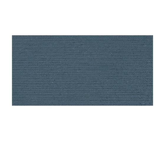 Alpha | Serifos Jeans by VIVES Cerámica | Ceramic tiles