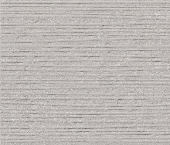 Alpha   Serifos Cemento di VIVES Cerámica   Piastrelle ceramica