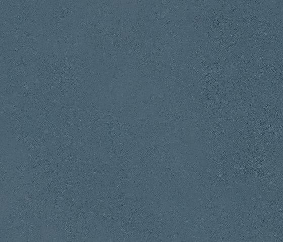 Beta Jeans di VIVES Cerámica   Piastrelle ceramica