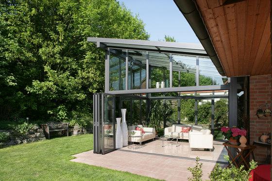 wintergarten sdl akzent plus winterg rten von solarlux architonic. Black Bedroom Furniture Sets. Home Design Ideas