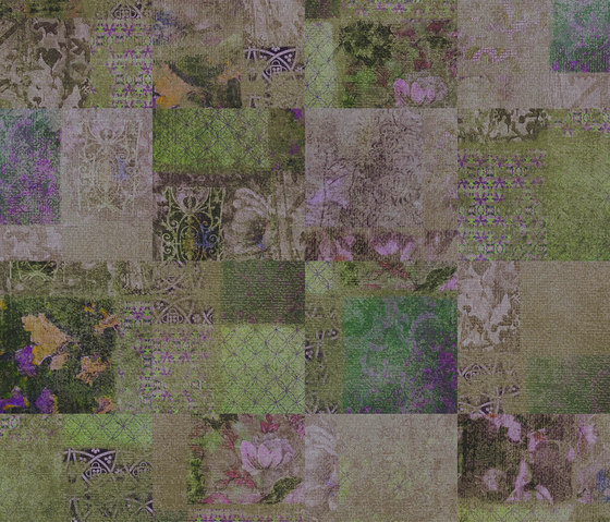 Helsinki 0802 by OBJECT CARPET   Carpet tiles
