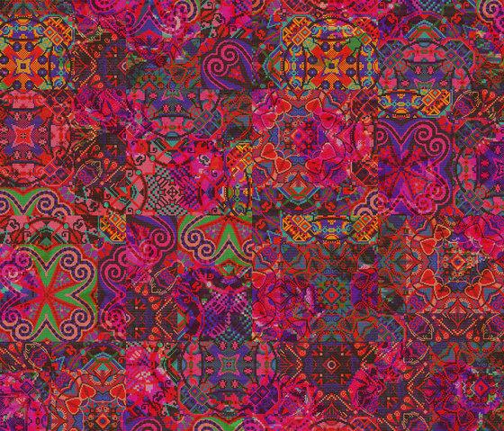 Marrakesh 0302 by OBJECT CARPET   Rugs