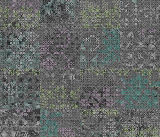 object carpet architonic carpet vidalondon. Black Bedroom Furniture Sets. Home Design Ideas