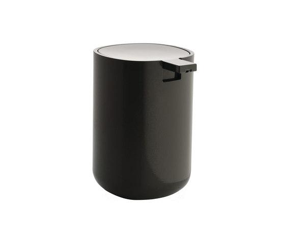 Birillo PL05 DG by Alessi   Soap dispensers