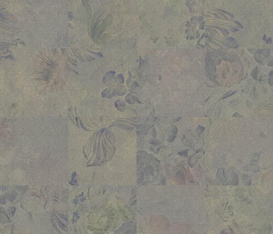 Paris 1601 by OBJECT CARPET   Carpet tiles
