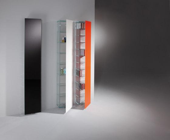 Pile OW c by Dreieck Design   Shelving