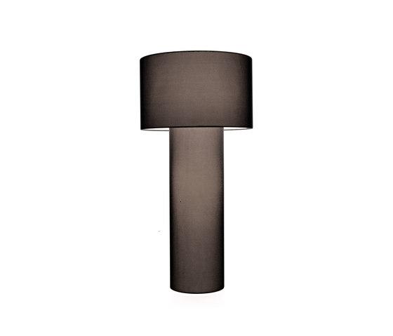 Pipe Mesh Lampe de sol de Diesel with Foscarini | Luminaires sur pied