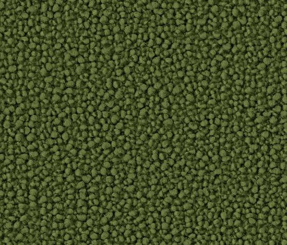Bowlloop 0967 Pinie by OBJECT CARPET   Rugs