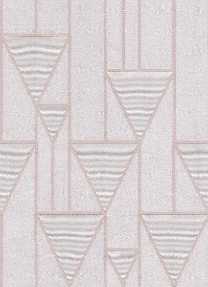 Streber Deco MC931A02 de Backhausen | Tejidos decorativos