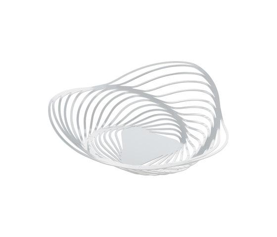 Trinity ACO02 W by Alessi   Bowls