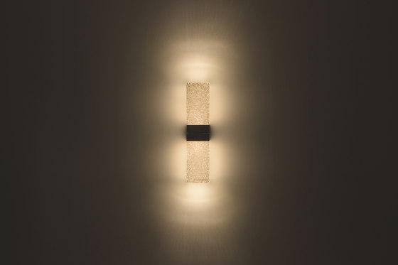 Grand Papillon Duo Ray of light by MASSIFCENTRAL | General lighting