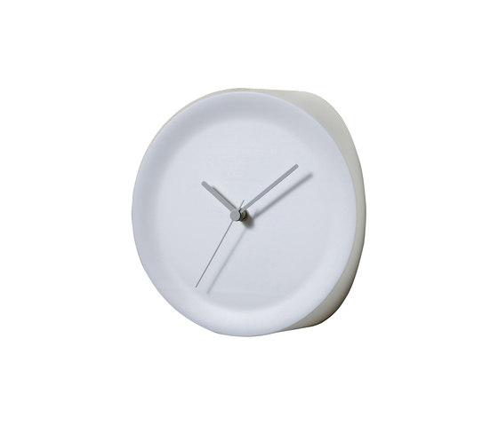 Ora In GIA20 W de Alessi | Relojes