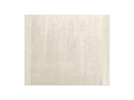 HEM Milky 3000 x 2500 von Molteni & C | Formatteppiche