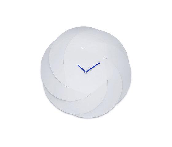 Infinity ABI10 W de Alessi | Relojes