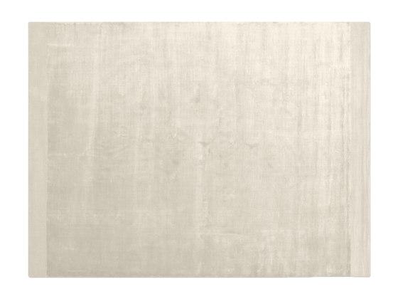 HEM Milky 3000 x 4000 von Molteni & C | Formatteppiche
