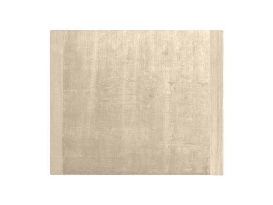HEM Sand 3000 x 2500 by Molteni & C | Rugs