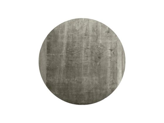 HEM Stone Ø 2500 by Molteni & C | Rugs