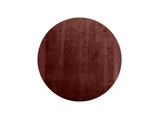HEM Ruby Ø 2500 by Molteni & C | Rugs