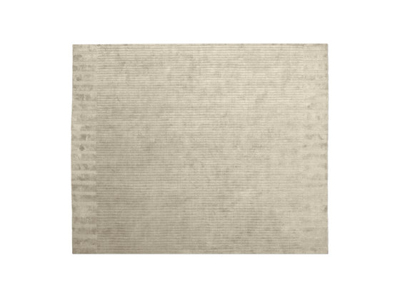 LOOP&CUT Artic 3000 x 2500 by Molteni & C | Rugs