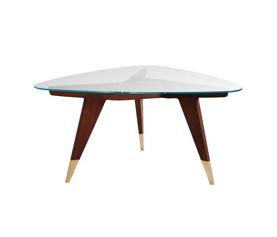 D.552.2 Small table von Molteni & C | Couchtische