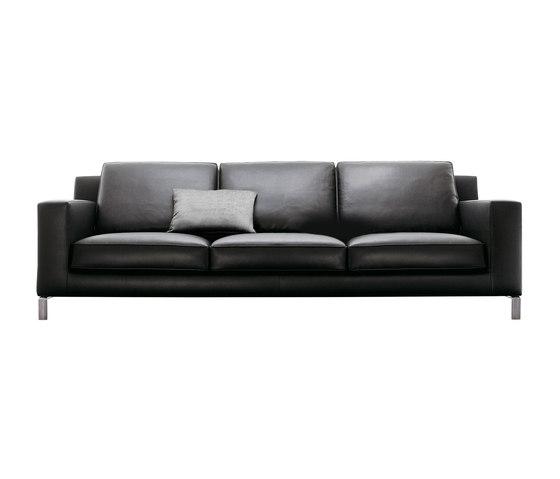 Lido Sofa von Molteni & C | Loungesofas