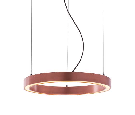 The Ring di VISO | Illuminazione generale