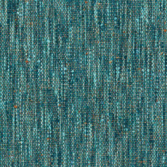 Tweed Couleurs - Caraibi Sunset von Dominique Kieffer | Stoffbezüge