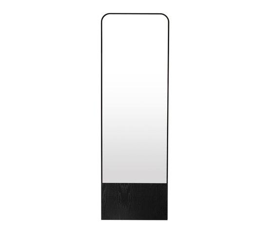 Schneider de Objekte unserer Tage | Miroirs