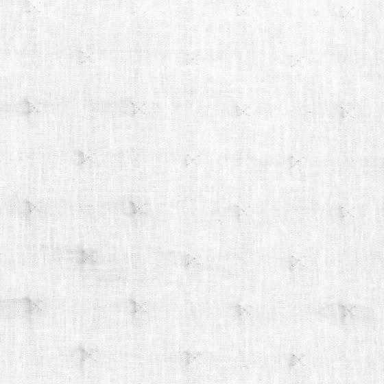 lin bomb blanc tissus de dominique kieffer architonic. Black Bedroom Furniture Sets. Home Design Ideas