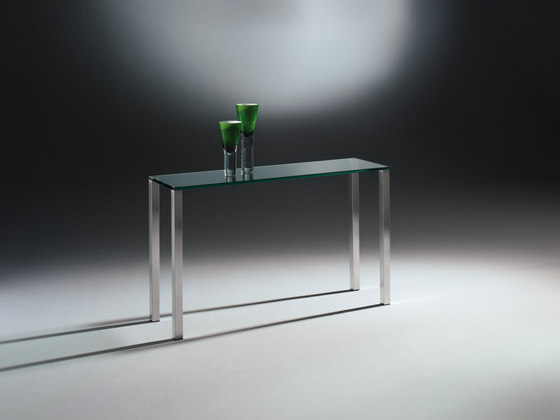 Quadro Q 2372 k de Dreieck Design | Tables consoles