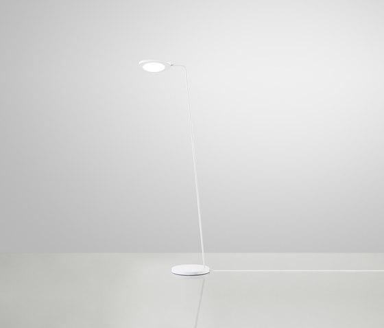 Leaf Lamp | floor by Muuto | General lighting