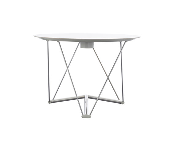 Lem Table de Magis | Tables de repas