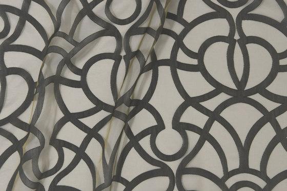 Aladin 206 de Christian Fischbacher | Tejidos para cortinas