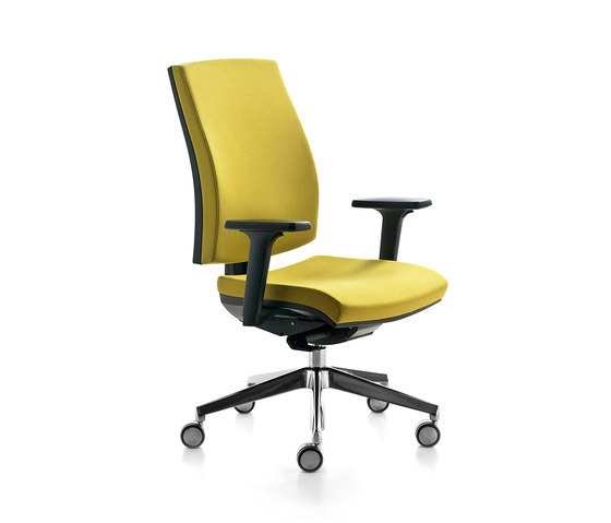 Kubika by Kastel | Office chairs