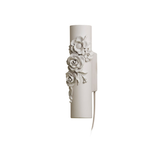 CAPODIMONTE AP129 1B INT by Karman | General lighting