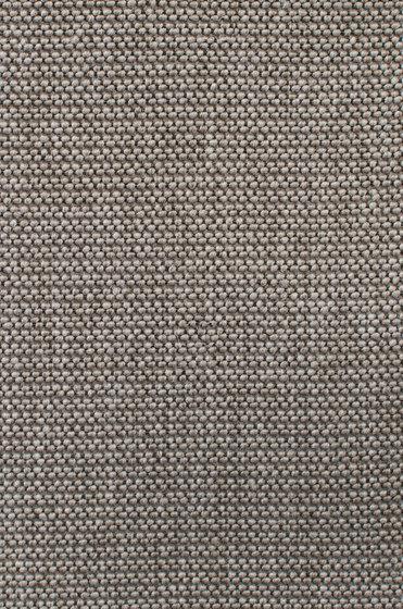 Eco Iqu 280019-40595 von Carpet Concept | Auslegware
