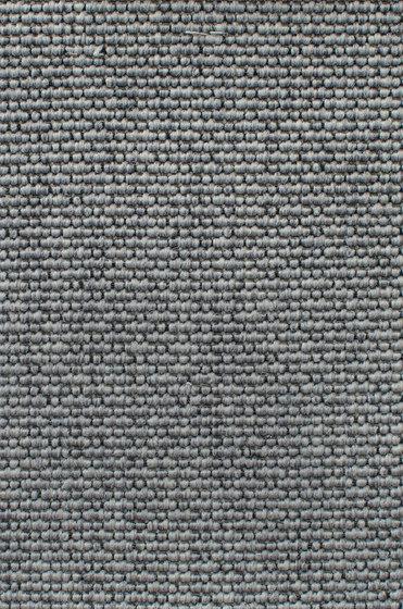 Eco Iqu 280020-54433 von Carpet Concept | Teppichböden