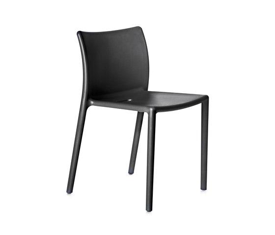Air-Chair di Magis | Sedie