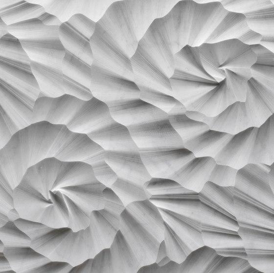 Le Pietre Incise | Sahara de Lithos Design | Panneaux en pierre naturelle