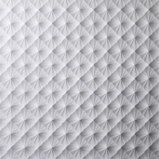 Le Pietre Incise | Diamante by Lithos Design | Natural stone panels