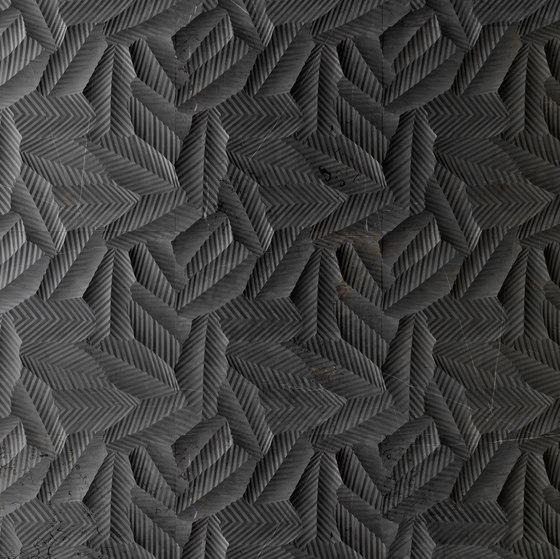 Le Pietre Incise | Tropico by Lithos Design | Natural stone panels