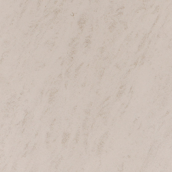 Our Stones | dhalia cream by Lithos Design | Natural stone panels