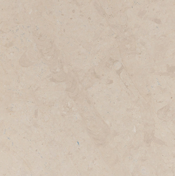 Our Stones | beige de marell by Lithos Design | Natural stone panels