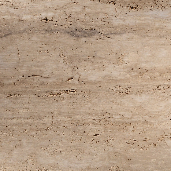 Our Stones | travertino etrusco by Lithos Design | Natural stone panels