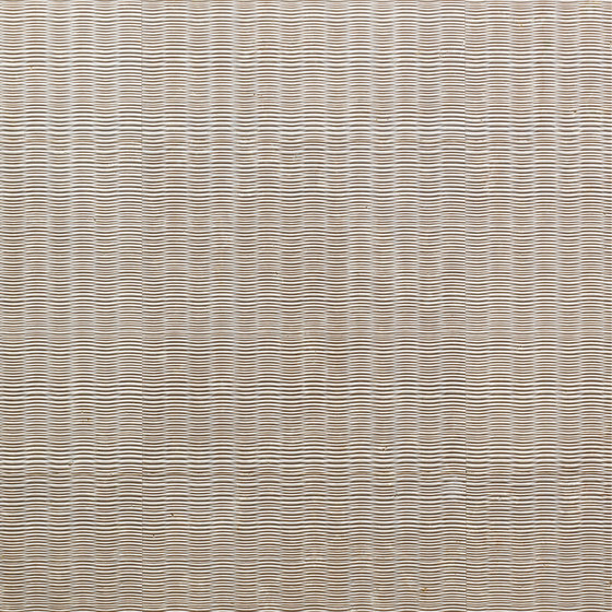 Cesello | Fibra by Lithos Design | Natural stone tiles