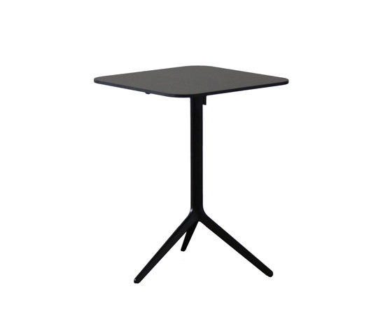 Central Table de Magis | Tables de repas