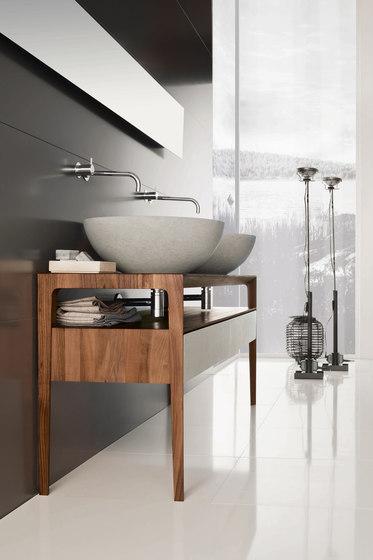 EGG B552 by NEUTRA by Arnaboldi Angelo | Wash basins